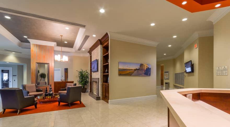Apartments For Rent Alexandria Va