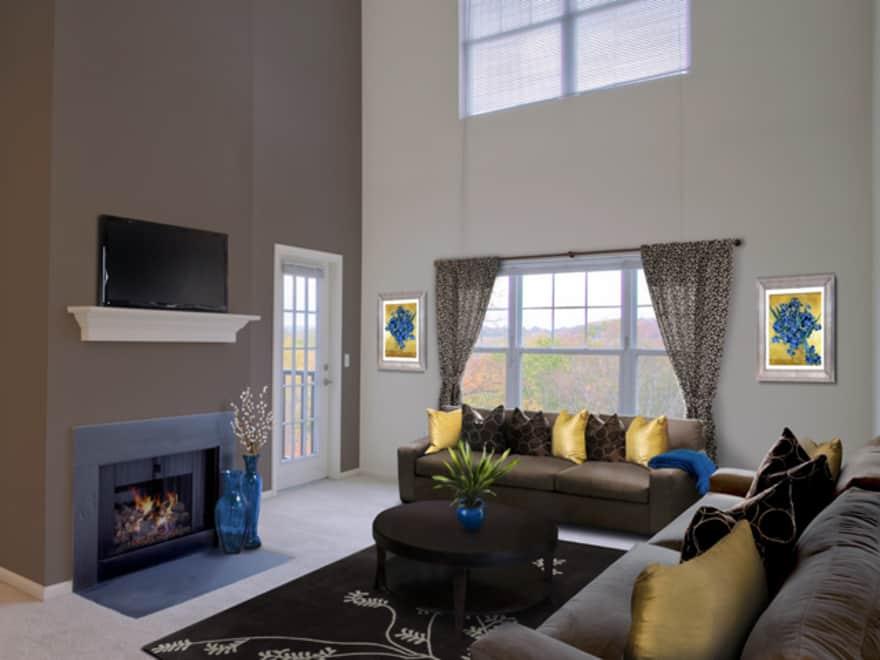 avalon danbury apartments danbury ct 06810 apartments for rent