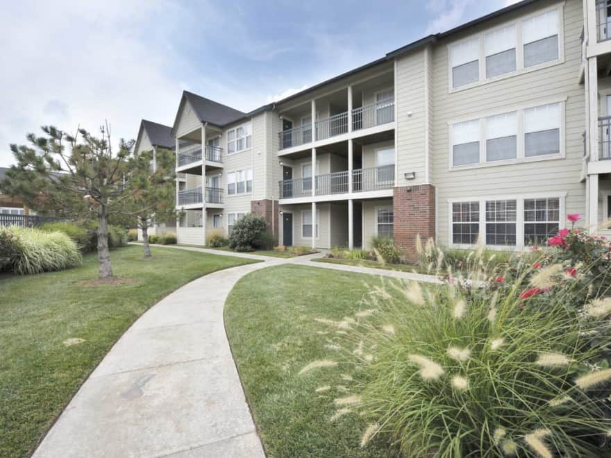 Remington Apartments Amarillo Tx 79119 Apartments For Rent