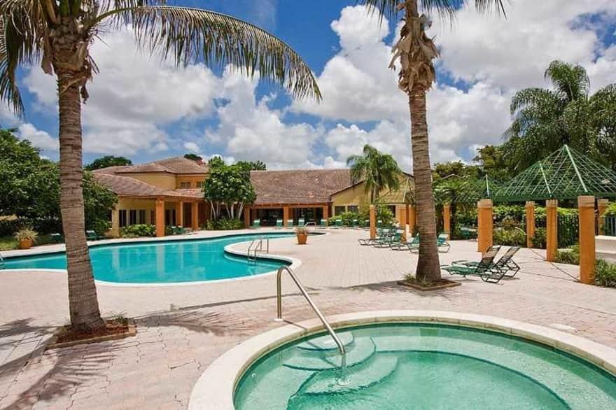 Indian Hills Apartments Boynton Beach Fl 33436 Apartments For Rent