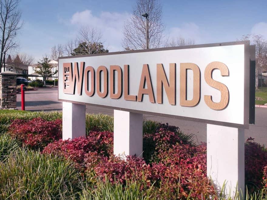 The woodlands apartments sacramento ca 95833 4 bedroom apartments in the woodlands tx