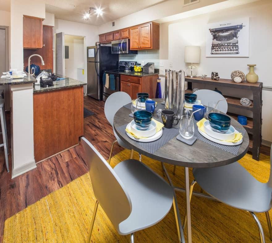 Studio Apartments In Casselberry Fl