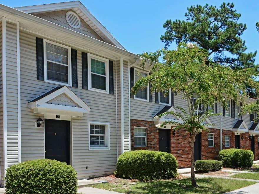 Live oak lp apartments savannah ga 31406 apartments - Cheap 1 bedroom apartments in savannah ga ...