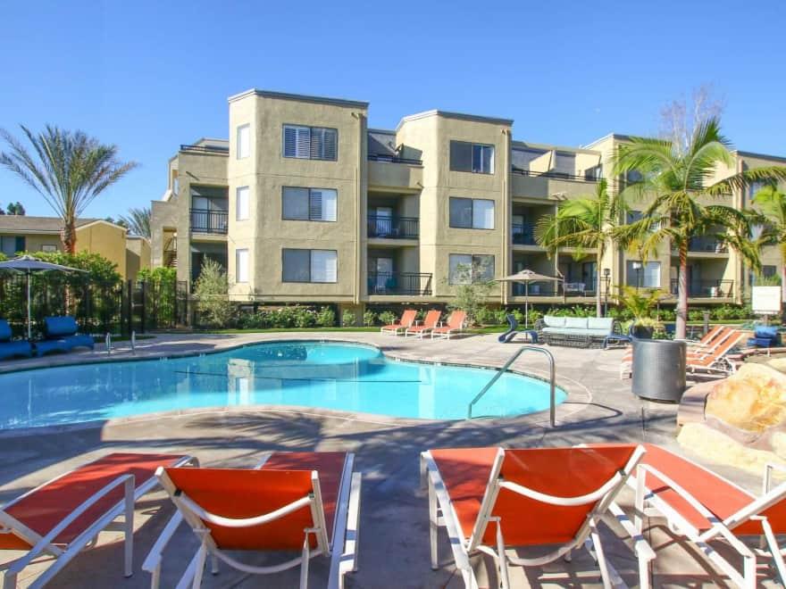 Artisan Apartments Huntington Beach Price