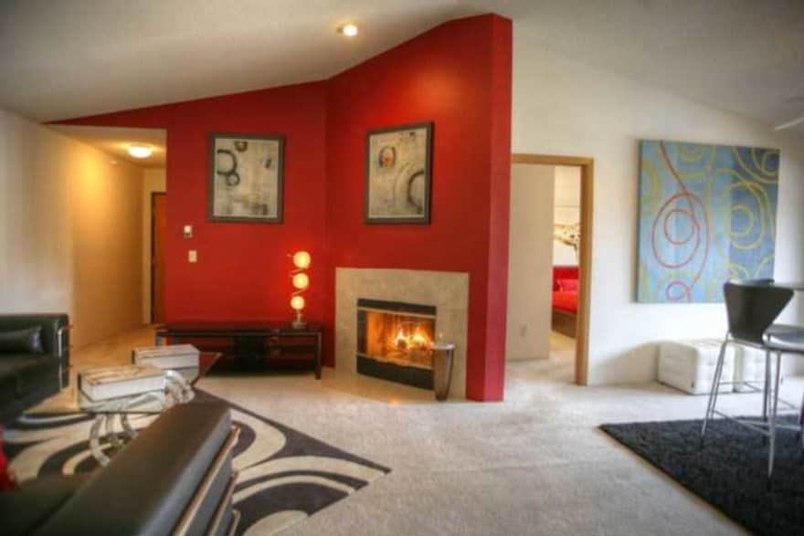 Muirfield Apartments - Omaha, NE 68137 | Apartments for Rent