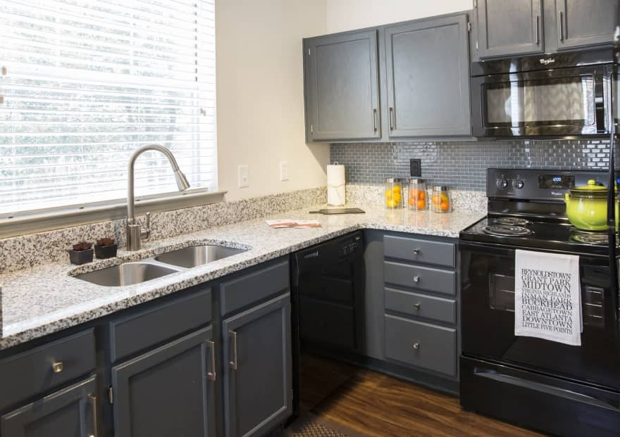 The lex apartments alpharetta ga 30004 apartments for rent for One bedroom apartments in alpharetta ga