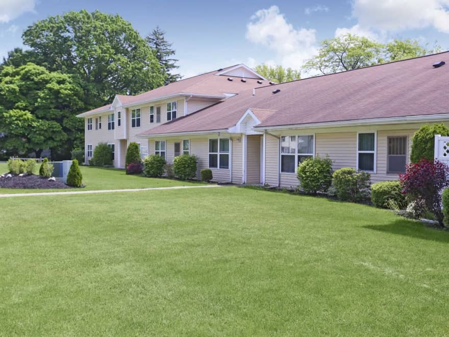 Woodridge Apartments For Rent