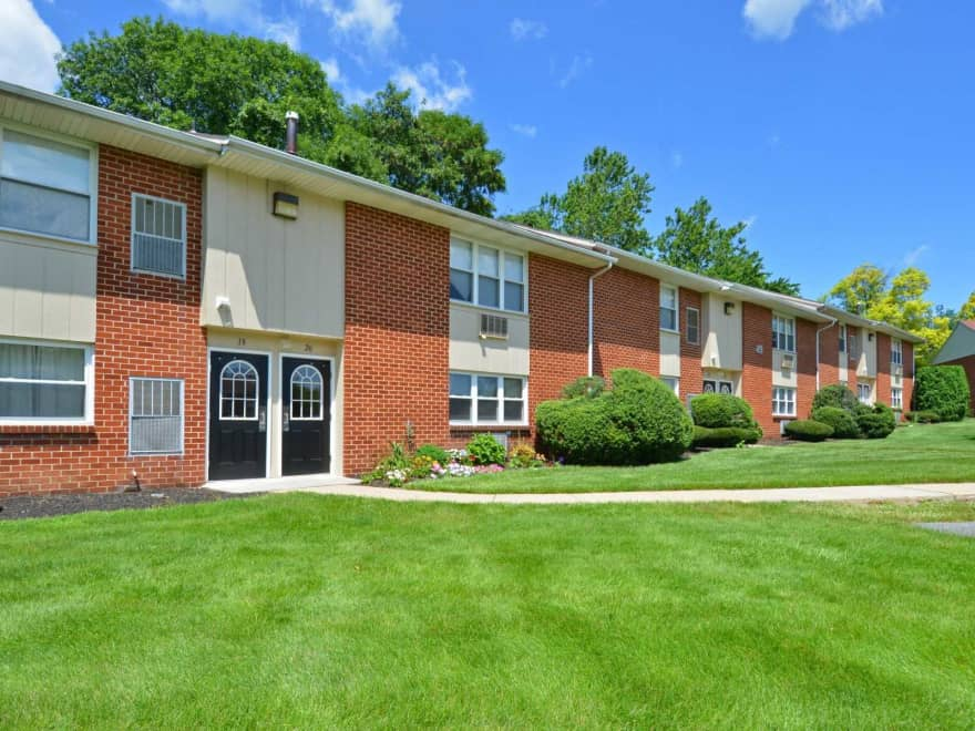 Colebrook Apartments Lancaster Pa 17601 Apartments For Rent