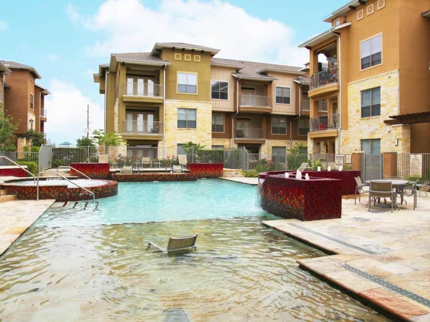 Arium Towne Lake Apartments Cypress Tx 77433 Apartments For Rent
