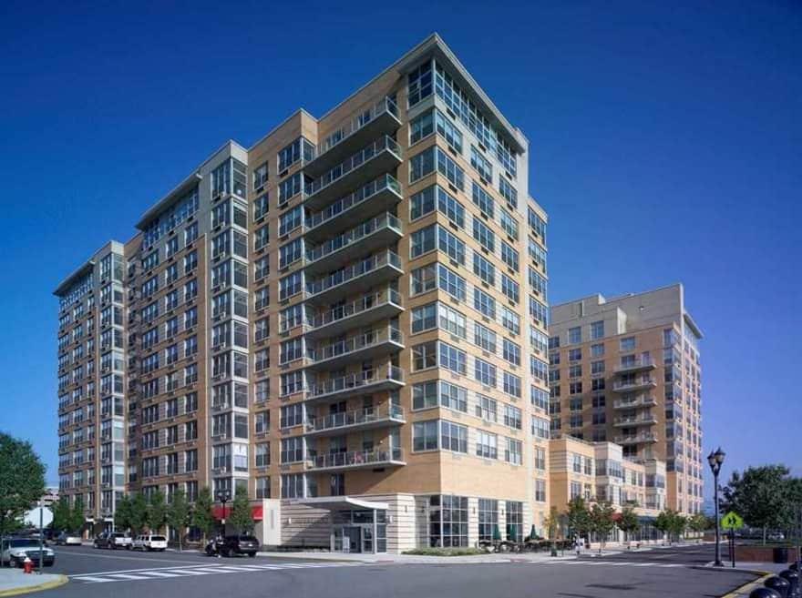 Studio Apartments For Rent Hoboken Nj