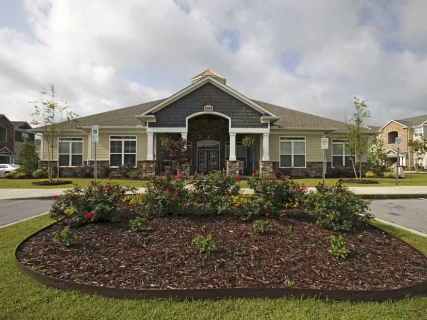 Arlington west apartments jacksonville nc 28546 apartments for rent for One bedroom apartments in jacksonville nc