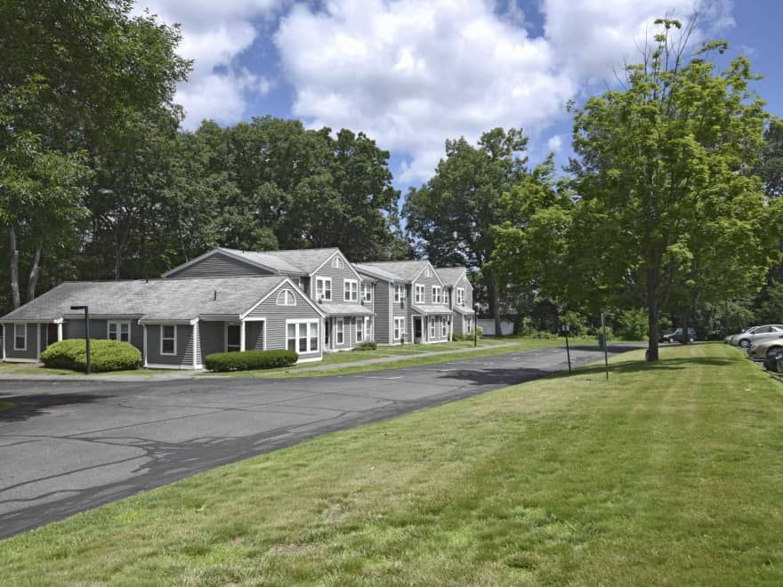 Apartments For Rent In South Hadley Ma