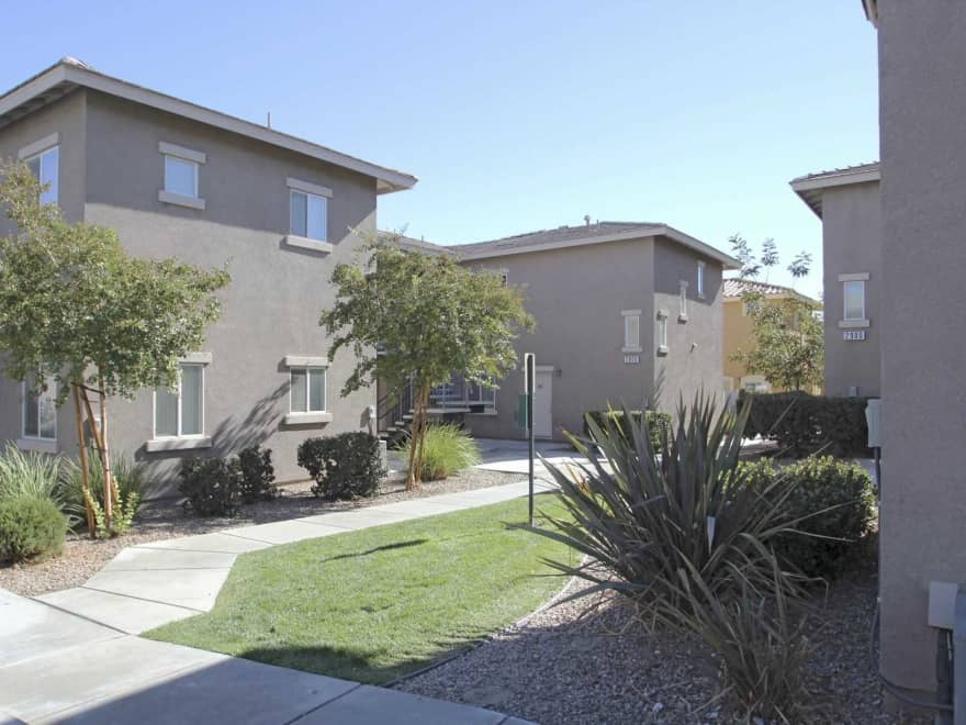 Studio Apartments For Rent In Victorville Ca