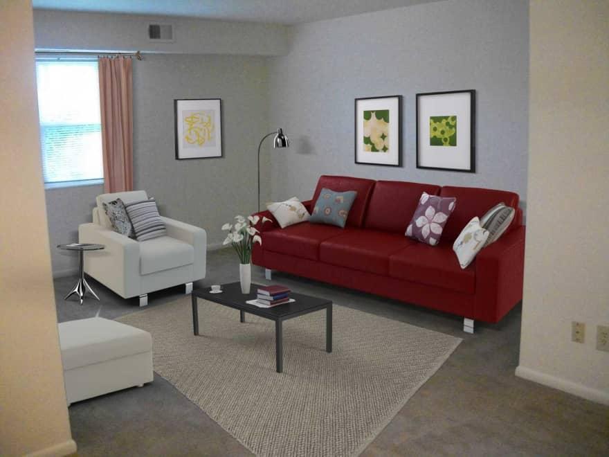 Pinewood Apartments Hampton Va 23666 Apartments For Rent