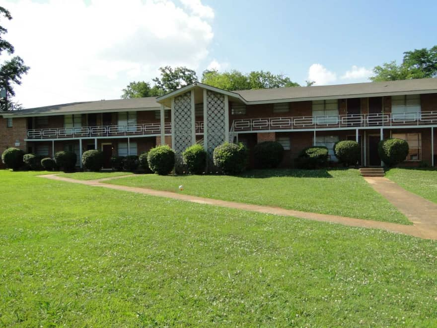 Park Pointe Apartments Huntsville Al 35805 Apartments For Rent
