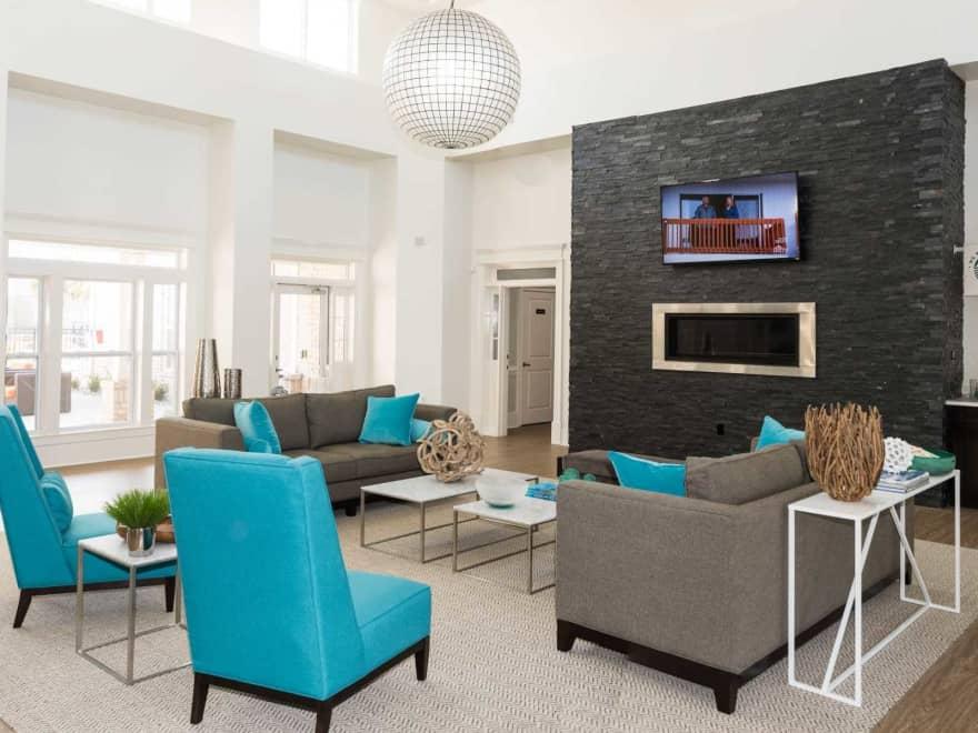 Avalon Apartments Wilmington Nc 28405 Apartments For Rent