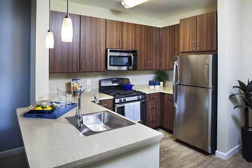 Avalon Framingham Apartments Framingham Ma 01701