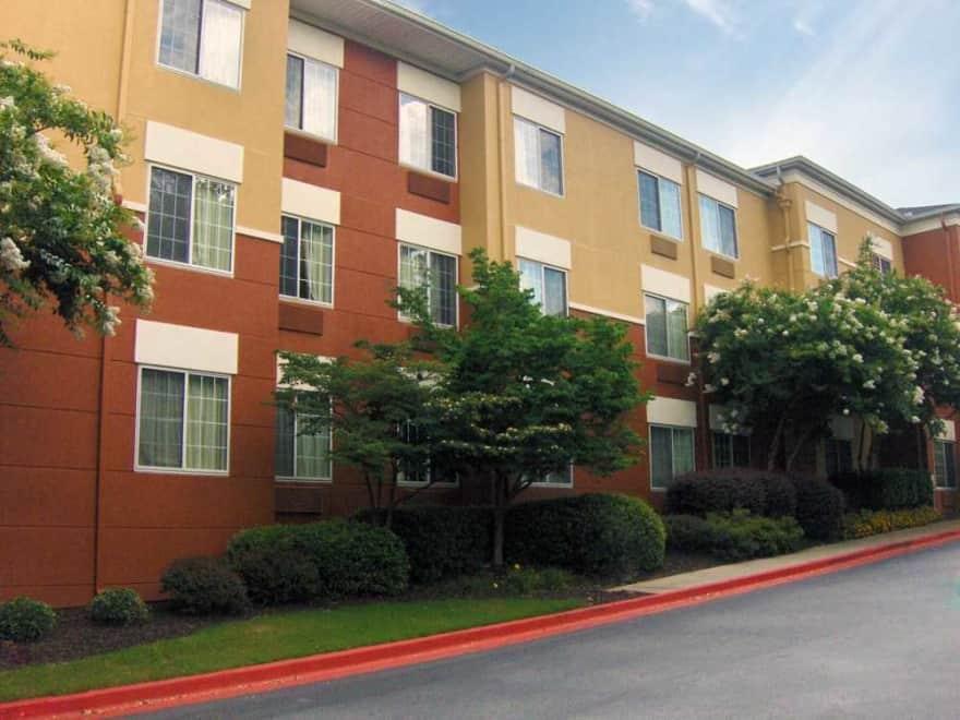 Furnished studio atlanta marietta powers ferry rd apartments marietta ga 30067 for 1 bedroom apartments in marietta ga