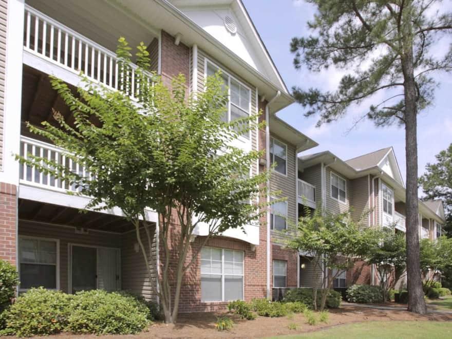 Apartment Guide Goose Creek Sc
