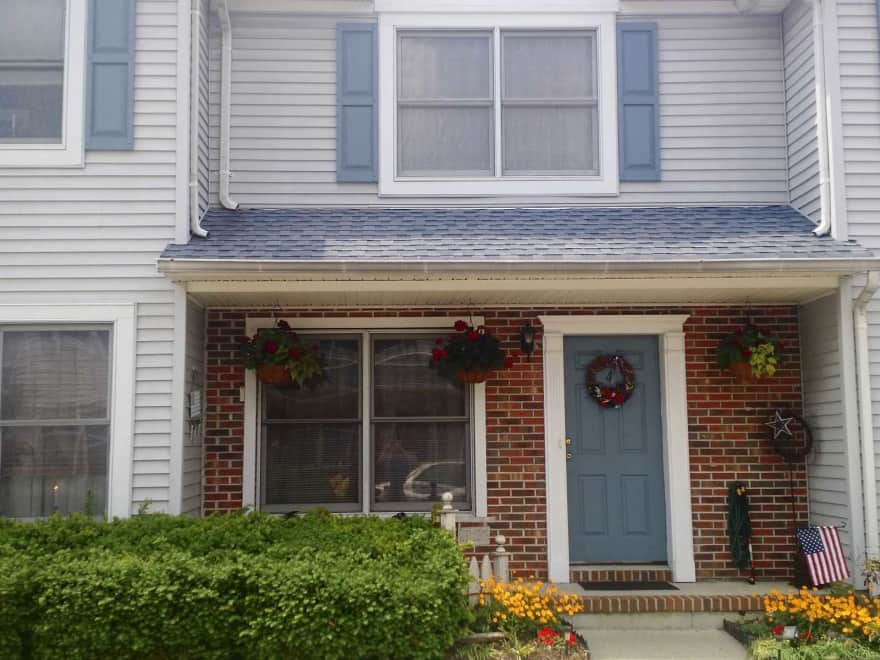 Victoria Village Apartments - Hackettstown, NJ 07840 - By clicking 'send', I represent that the number provided is my mobile phone number and expressly consent to receive an automated text message from Apartment Guide at the number provided