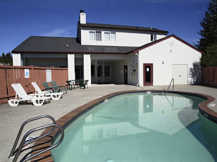 The Stinson Apartments Everett Wa 98208 Apartments For Rent