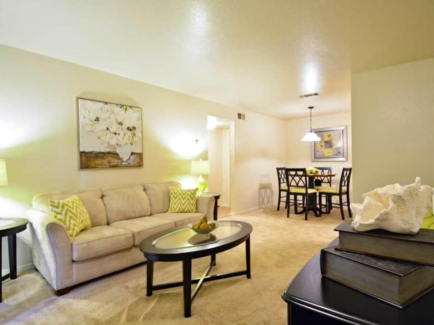 Hillside Apartments Shreveport La 71118 Apartments For Rent
