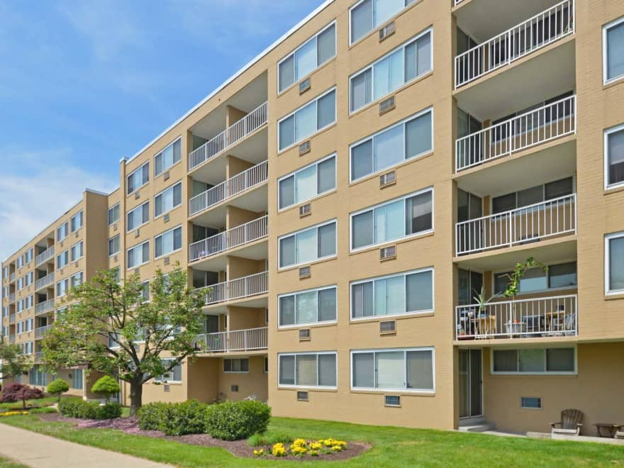 hamilton hall apartments norristown pa 19401 apartments for rent