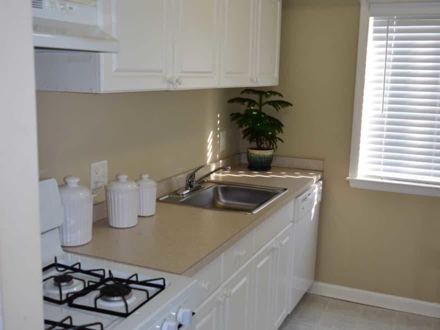 Aspen Run Apartments Newark De 19702 Apartments For Rent