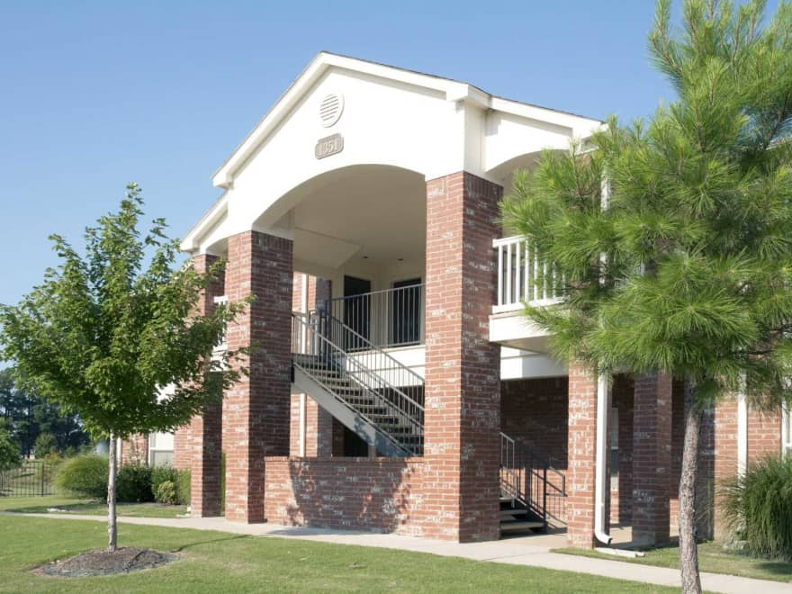 fayetteville apartments fayetteville ar 72704 apartments for rent