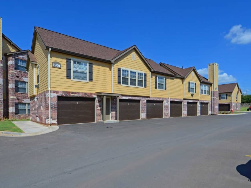 Mission Point Apartments Moore Ok 73160 Apartments For Rent