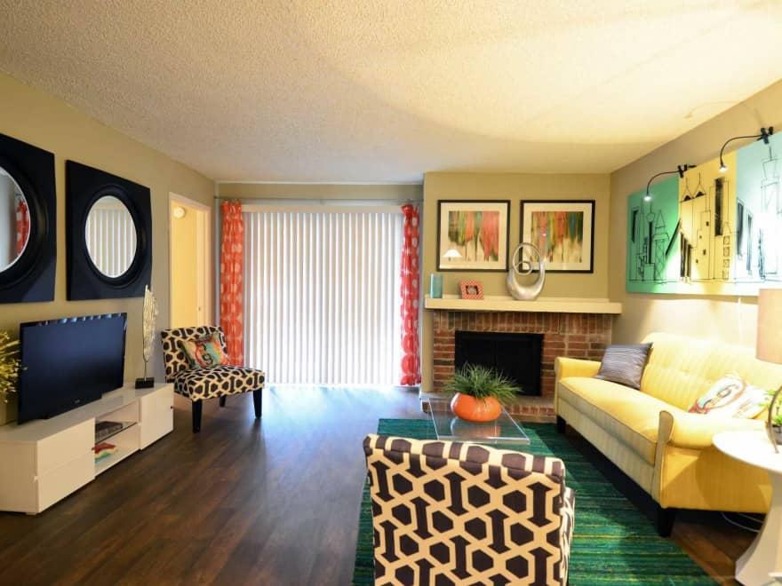 Acadia Apartments San Antonio Tx 78217 Apartments For