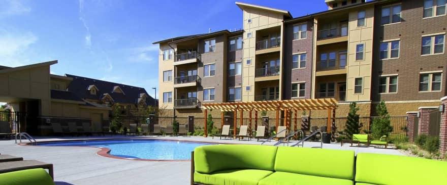 Apartments For Rent In Aksarben Omaha Ne