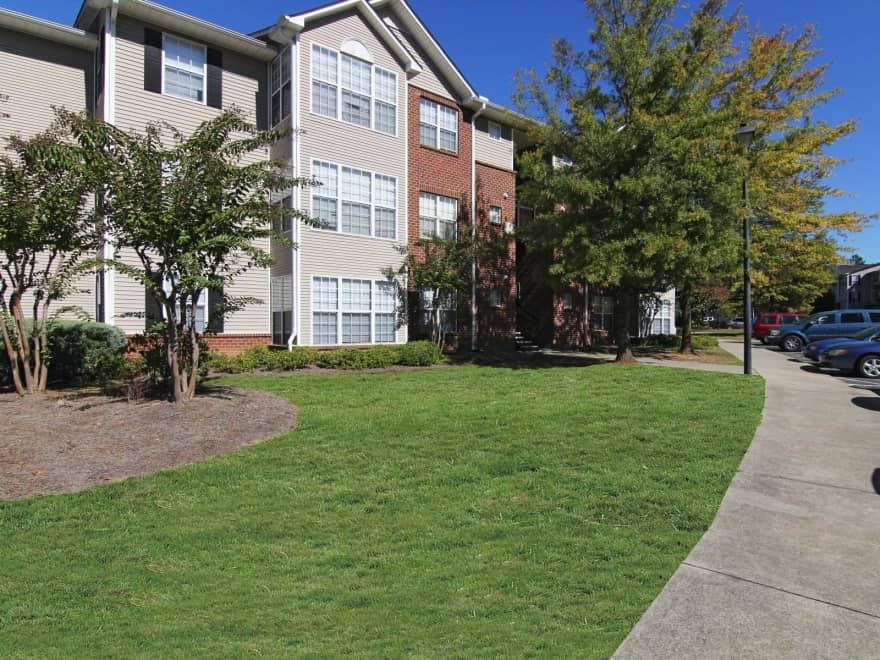 Apartments for Rent in Martinez, CA - 254 Rentals ...