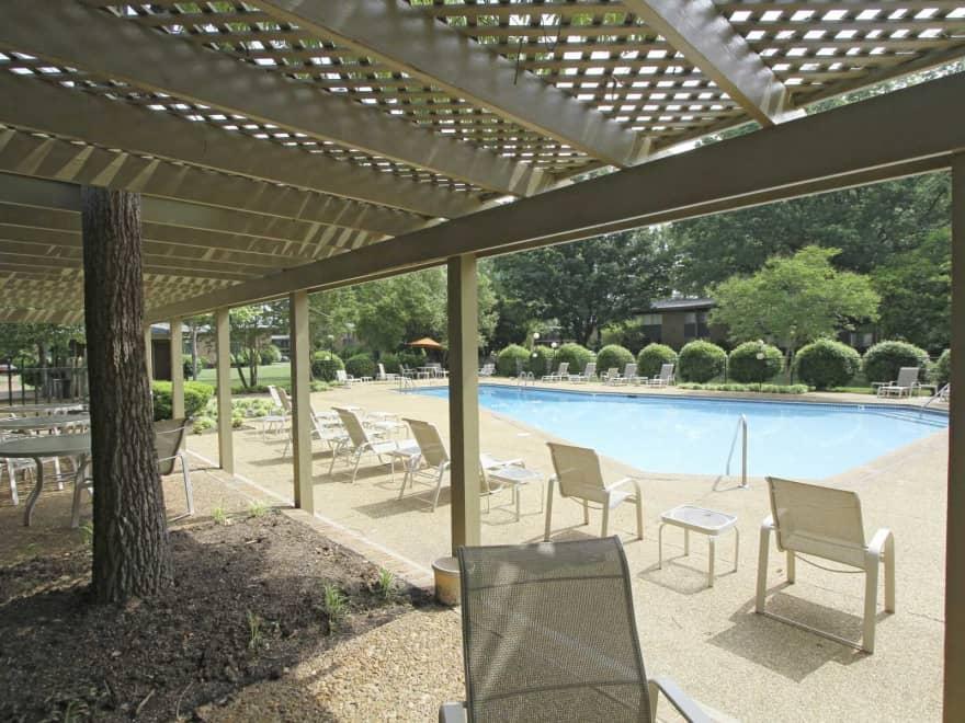 Malibu Apartments Huntsville Al 35802 Apartments For Rent