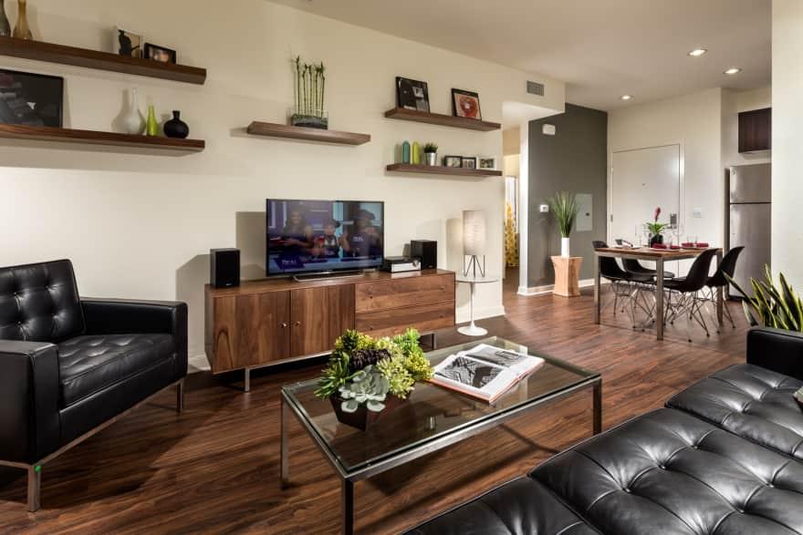 monterey station180 east monterey avenue pomona ca 91767price beds studio 2 - Cheap Single Bedroom Apartments For Rent