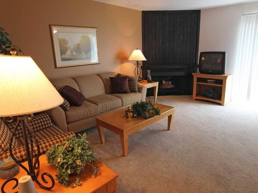 Woodcrest Apartments Westland Mi 48185 Apartments For Rent