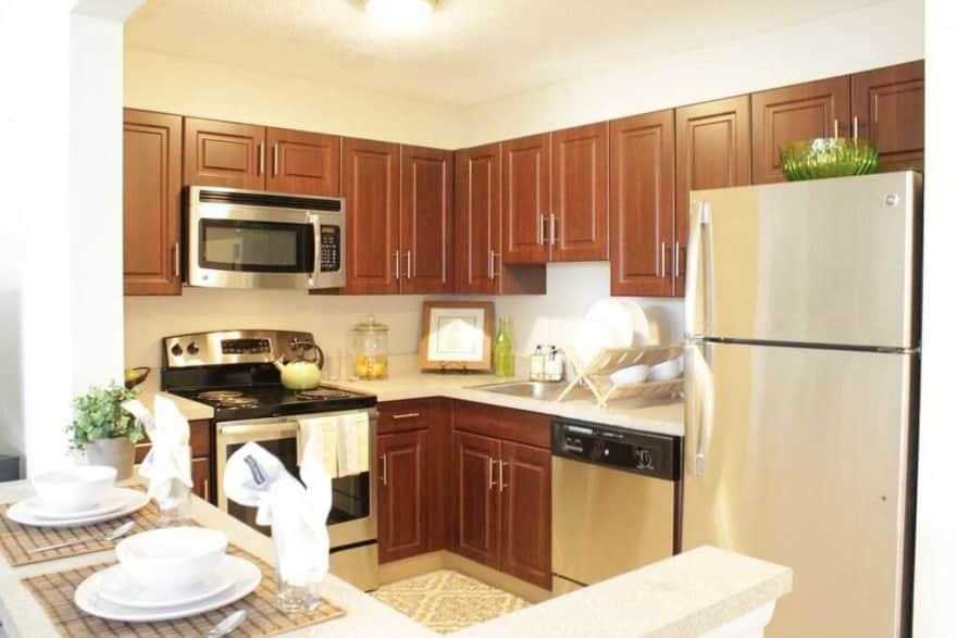 Merritt station apartments meriden ct 06450 - 1 bedroom apartments for rent in meriden ct ...