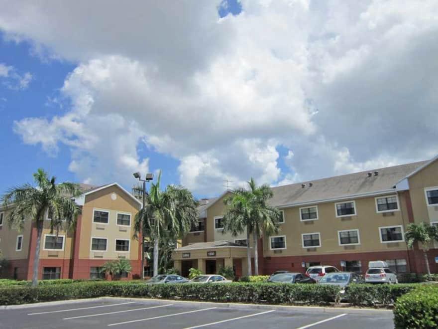 Furnished Studio Fort Lauderdale Deerfield Beach Apartments Deerfield Beach Fl 33441