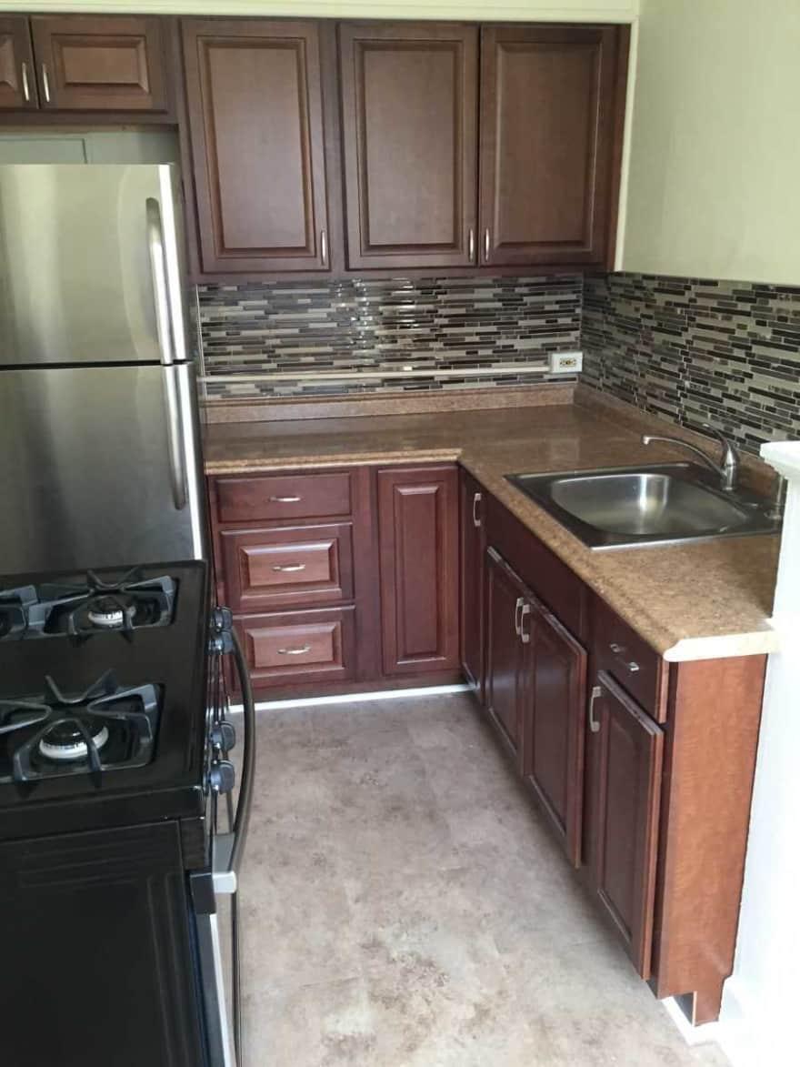 Black Rock Kitchen Buffalo Ny 1165 Delaware Avenue Apartments Buffalo Ny 14209