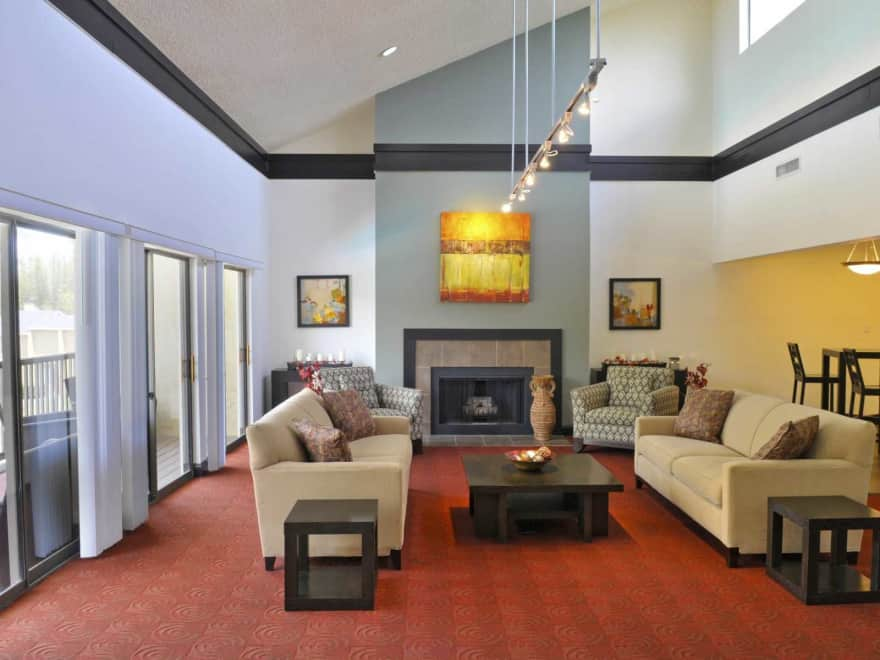 Park south at deerwood apartments jacksonville fl 32256 - 4 bedroom apartments in jacksonville fl ...