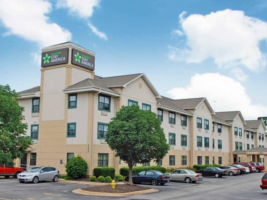 furnished studio fayetteville springdale apartments springdale ar 72762 apartments for rent