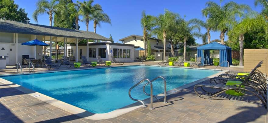 Harbor At Mesa Verde Apartments Costa Mesa Ca 92626 Apartments For Rent