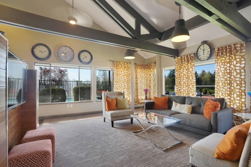 constellation apartment homes apartments renton wa 98055 apartments for rent. Black Bedroom Furniture Sets. Home Design Ideas