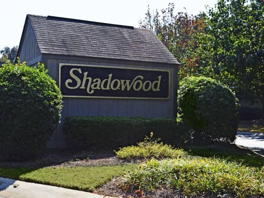 Shadowood Apartments Warner Robins Ga