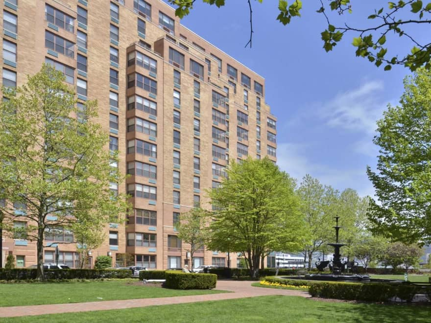 North constitution apartments hoboken nj 07030 apartments for rent for 2 bedroom apartments for rent in hoboken nj