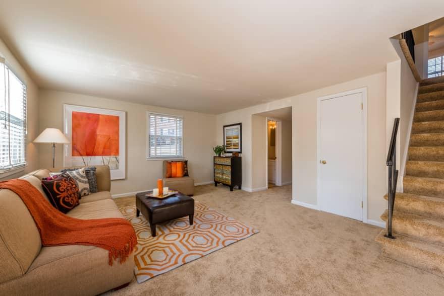 Longview apartments woodbridge va 22191 apartments - 2 bedroom apartments in woodbridge va ...