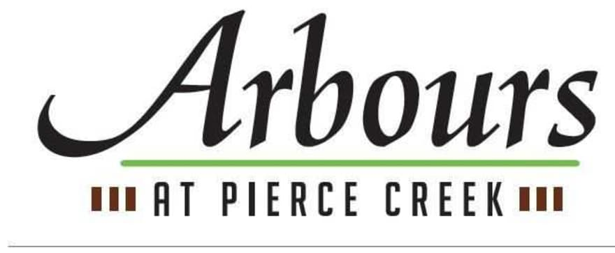 Arbours at Pierce Creek Apartments - Mobile, AL 36608