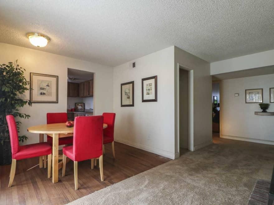 Solaire Apartments - Las Vegas, NV 89169 | Apartments for Rent