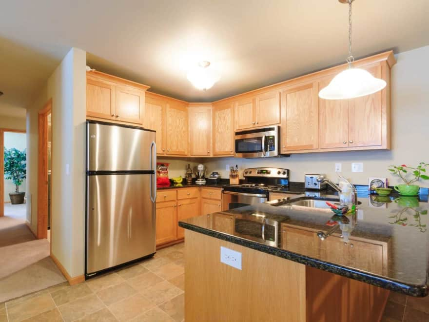 Stonewood Apartments Grand Forks Nd 58201 Apartments For Rent