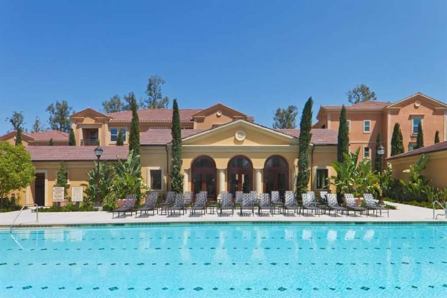 Cypress Village Apartments Irvine Ca 92620 Apartments For Rent